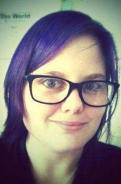 Kelsey Rae E.