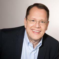Hans-Ulrich H.