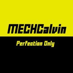 Calvin Yim (.