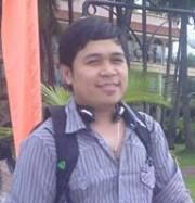 Noriel S.