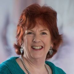 Elaine Y.