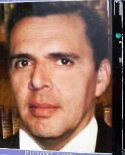 Marcelo Vergara G.