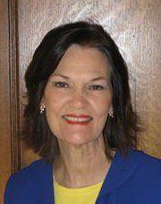 Lyn D.