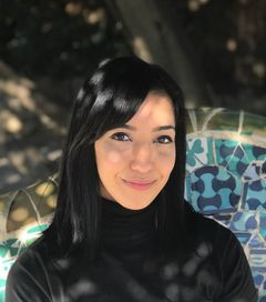 Karima C.