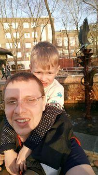 Dmitriy B.