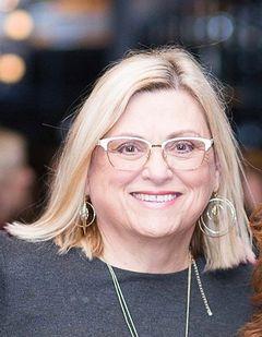 Lise B.