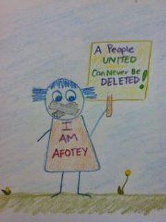 Afotey