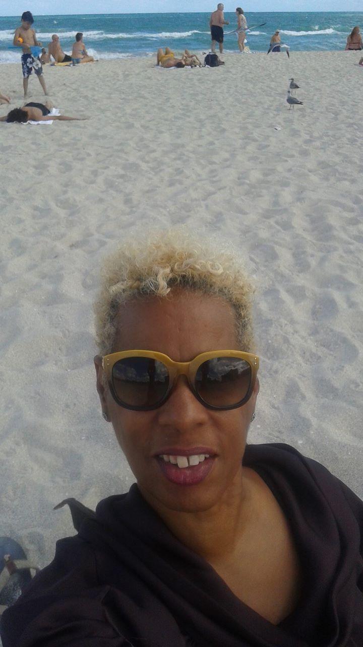 florida mature singles Vero beach singles and vero beach dating for singles in vero beach, fl find more local vero beach singles for vero beach chat, vero beach dating and vero beach.