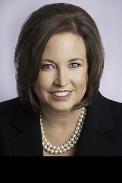 Gina E.