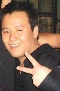 Wei Li H.
