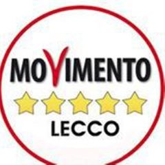 Lecco5stelle