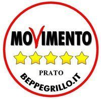 Prato5*S