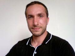Philippe S.