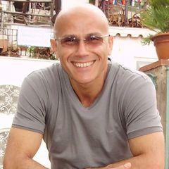 Giulio M.