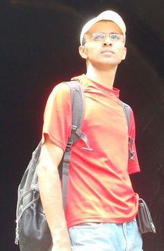 Madhu S.