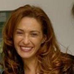Nadia Al S.