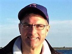 Todd Presnick