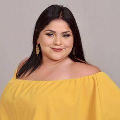 Angie Maldonado T.