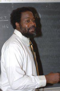 Dr. Edward B.
