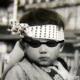 S.Shibata