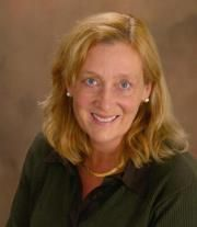 Susan LeBlanc D.