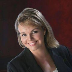 Michelle Safstrom K.
