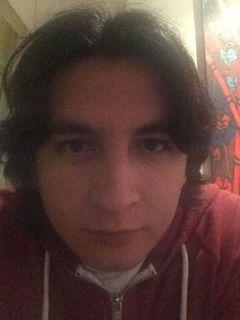 Alvaro N.