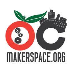 OC Maker S.