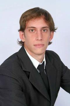 Paulo Eduardo R.