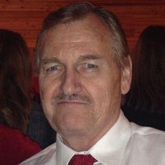 Larry Kenemore J.