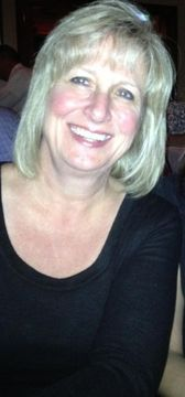 Laura Hays M.