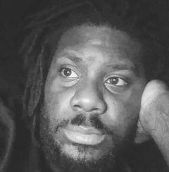 Kendrick K.