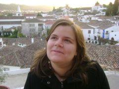 Filipa R.