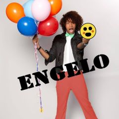 Engelo C.