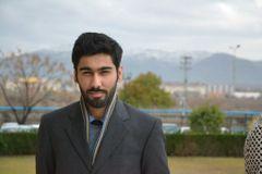 Ashhad S.