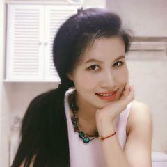 Liyun Y.