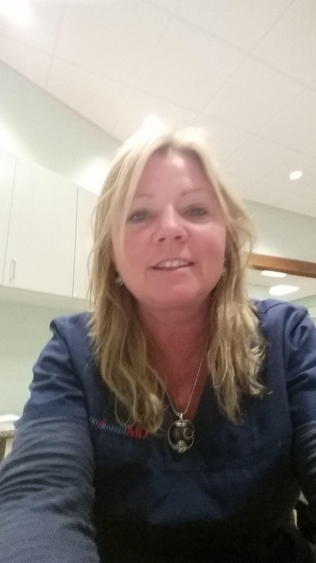 Joanne - Ketogenic Lifestyle Over 50 - Beginners (Myrtle Beach, SC) | Meetup