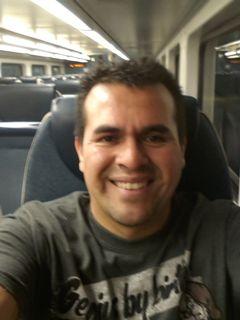 Arturinho