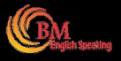 BM E.