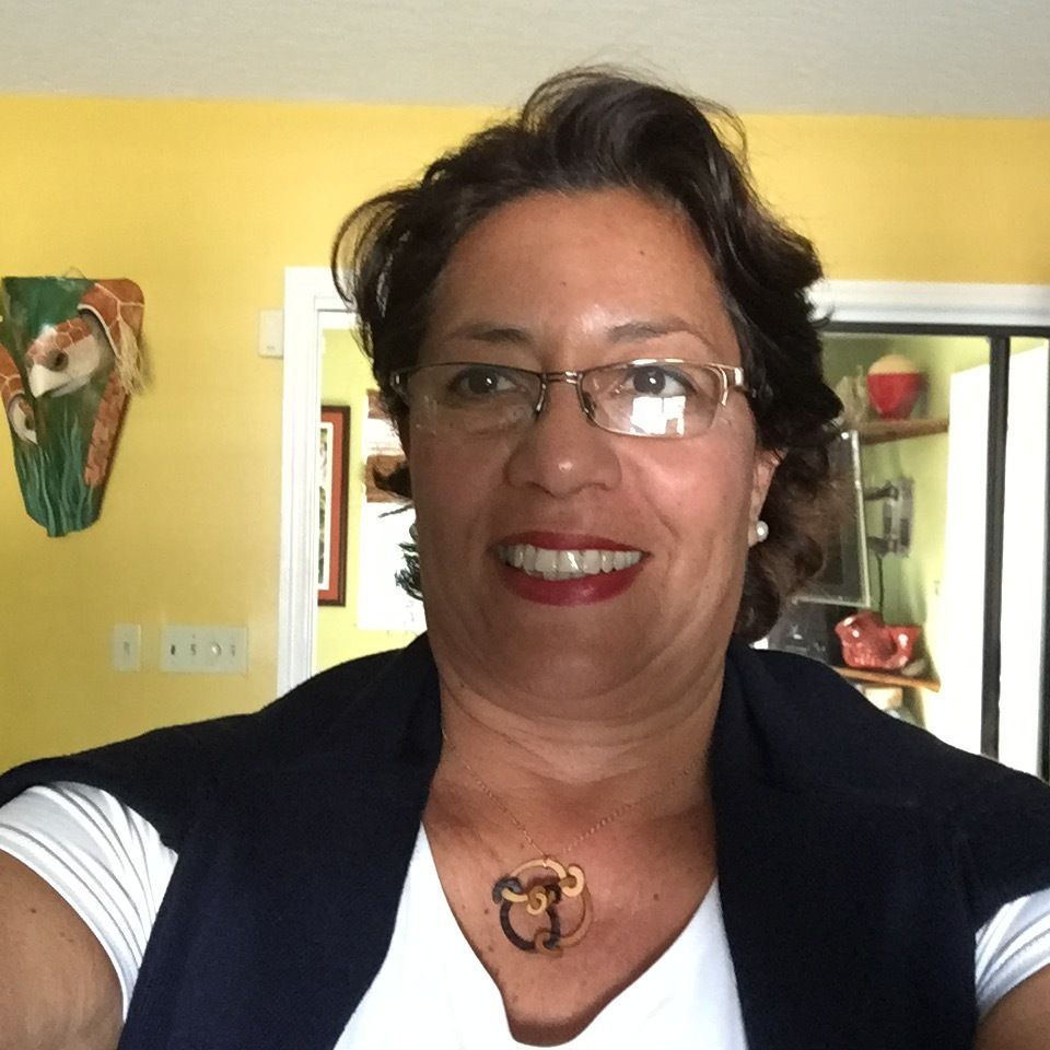 fort pierce jewish single women 2018-09-14t01:18:53-04:00 jewish singles over 40 san fran and east bay  fort pierce, fl, 34945 usa]] tag  love & sexual empowerment for strong women.