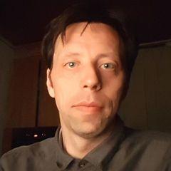 Raoul van P.