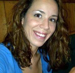 Nicole L.