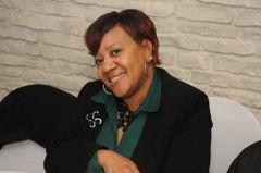 Leslie D.