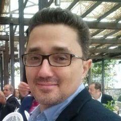 Daniele Del P.