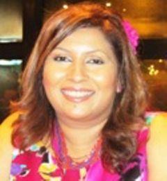 Ashna D.