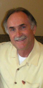 Greg M A.