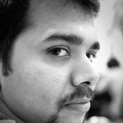 Rishabh R.