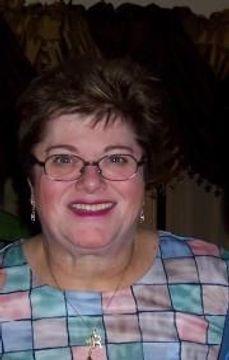Rosemary G.