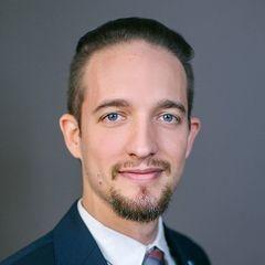 Christoph B.