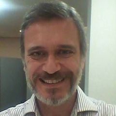 Osmar A.